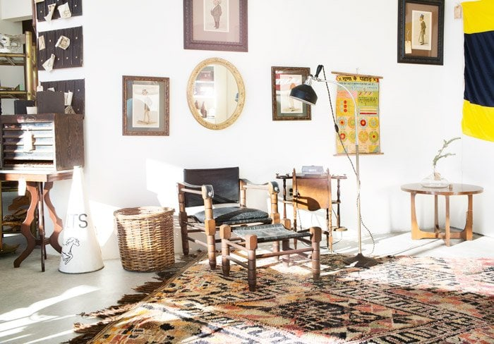 FIRST LOOK: BELLWETHER RUGS | Thou Swell http://thouswell.com/first-look-bellwether-rugs/