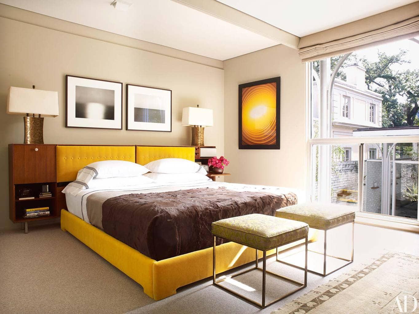 Bedroom Furniture New Orleans Free New Orleans Hotels Governorus Suite Bedroom With Bedroom