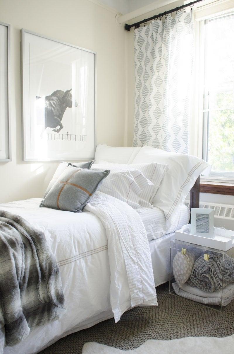cute dorm decor tumblr ideas room for teen