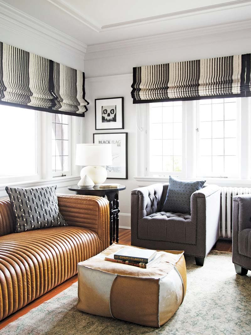 . Home Decor Trend Forecast for 2017   Thou Swell