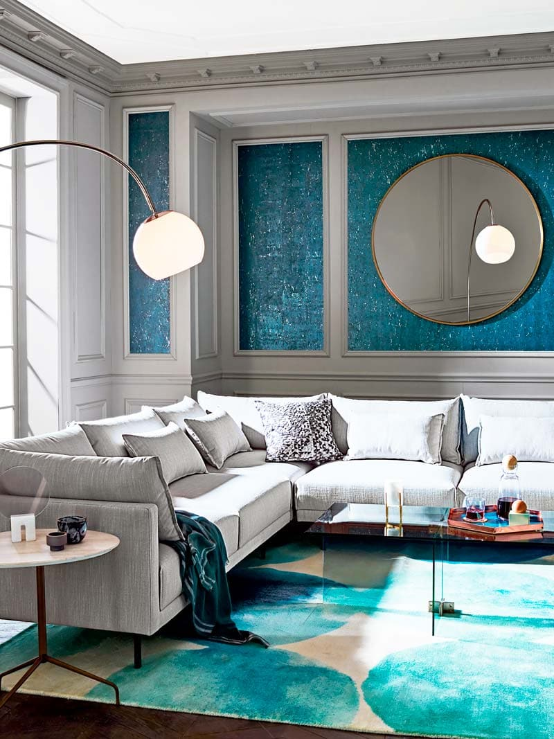 First Look: West Elm's New Vision - Thou Swell