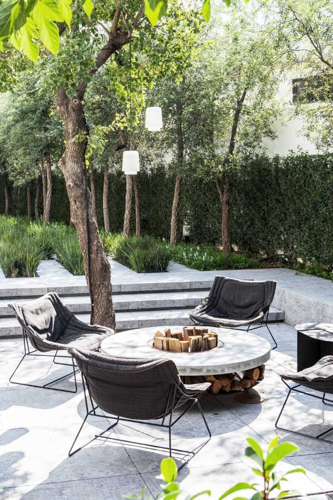 THE BEST OF: MODERN OUTDOOR FURNITURE - The Best Of: Modern Outdoor Furniture - Thou Swell