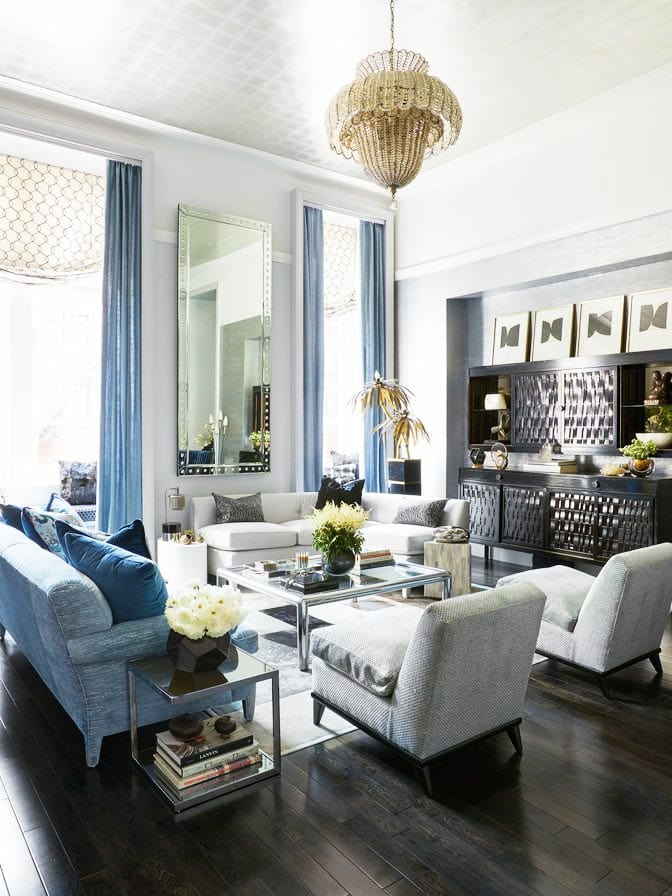 Image Result For Living Room Decorating Ideas With Grey Couch