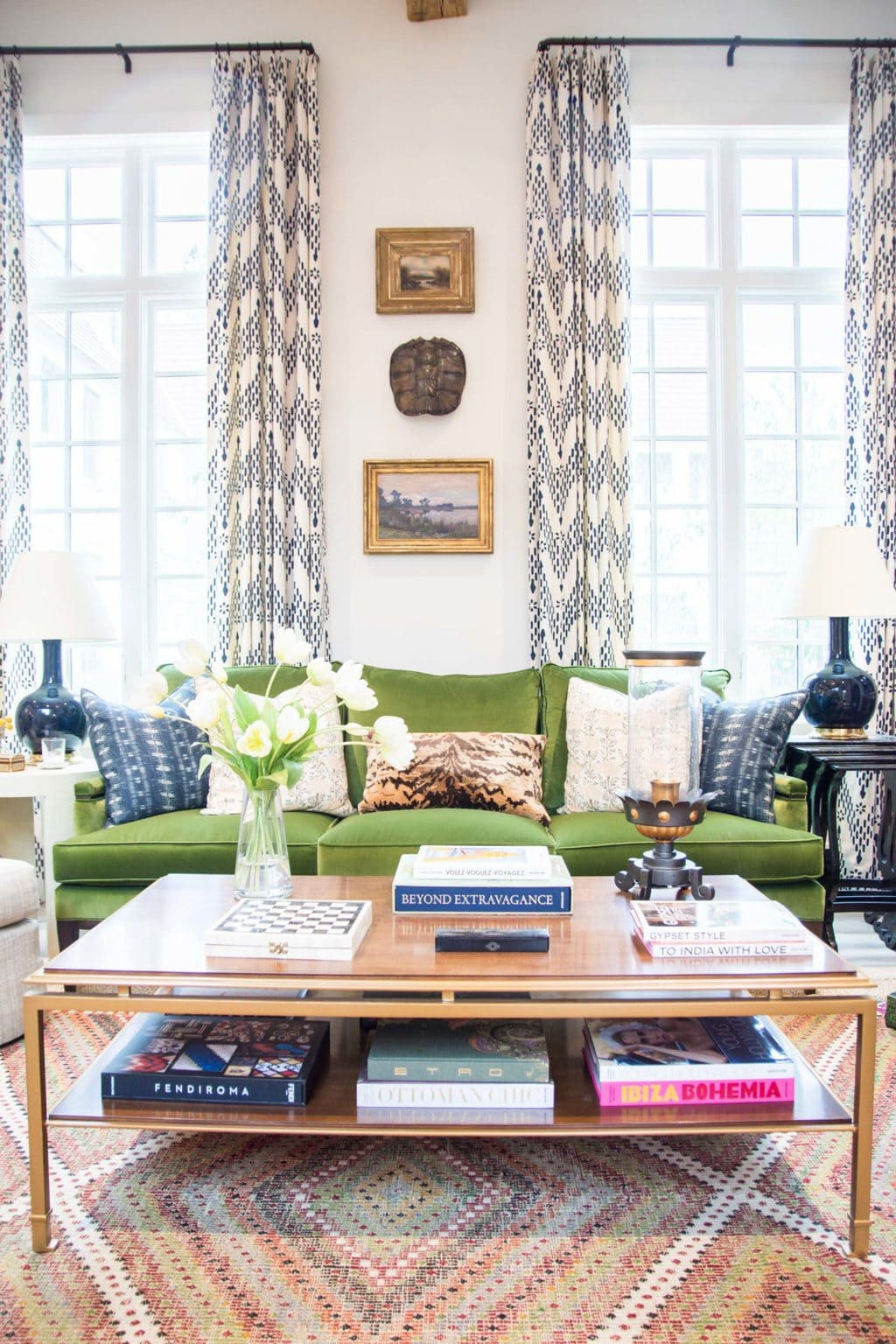 Serenbe Designer Showhouse 2017 on Thou Swell @thouswellblog - Thou on designer charlotte moss, designer dining room, designer bathroom, designer lamps, designer rugs, designer chairs, designer show homes, designer fabric, designer bunny williams, designer paint colors, designer flowers,