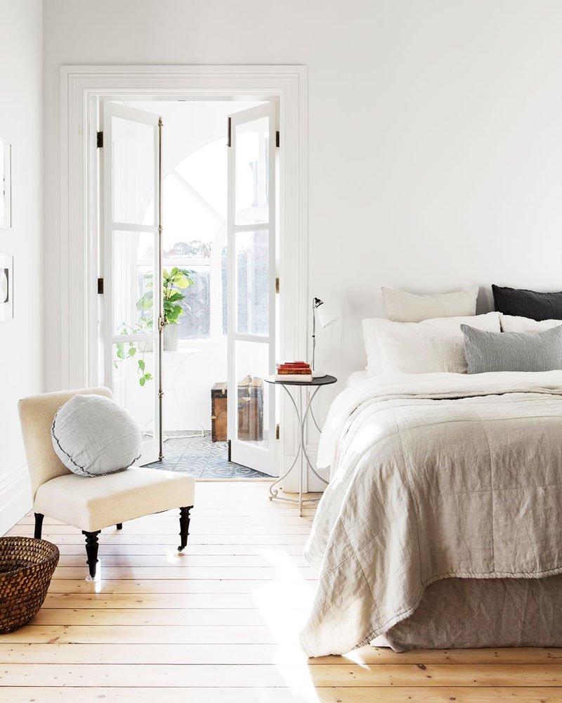 House Beautiful One Room Challenge