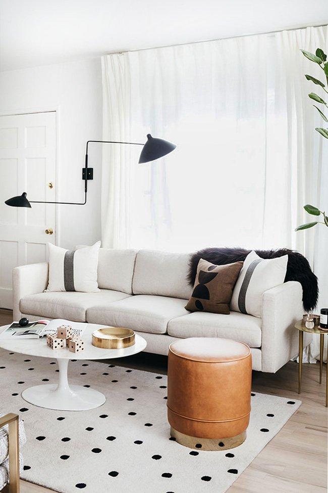 Sofas Under $1000