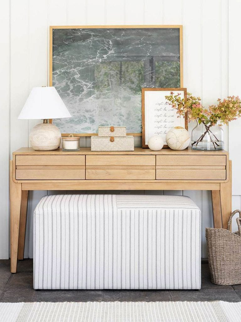 My favorite home decor finds from the Studio McGee collection for Threshold at Target #homedecor #homedecorideas #decor #decorating #homedesign #studiomcgee #targethome